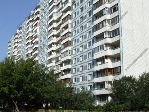 Продажа квартиры, м. вднх, Ул. Останкинская 2-я - Фото 4