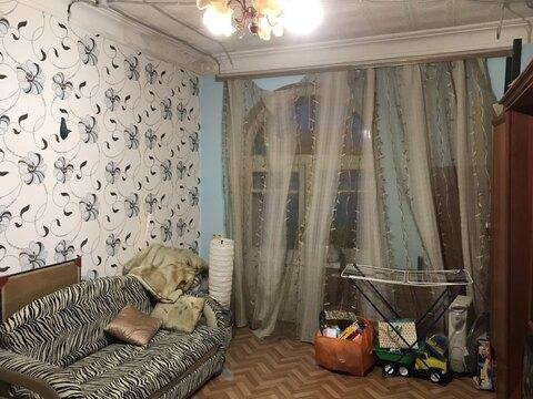 Квартира, ул. Мира, д.21 - Фото 1