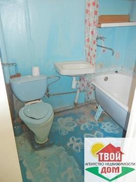 Сдам 1-к квартиру в г. Малоярославец, ул. О. Колесниковой - Фото 5
