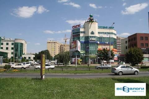 Продажа торгового помещения, Невинномысск, Ул. Гагарина - Фото 1