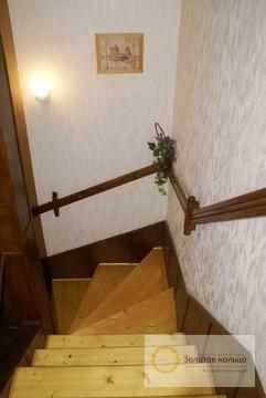 3х - уровневая квартира - Фото 3