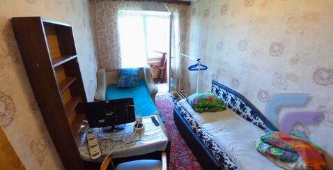 Комната 12 метров, посуточно, у метро Международная - без комиссии - Фото 1