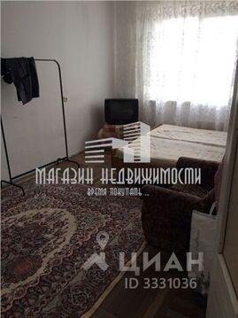 Аренда квартиры, Нальчик, Ул. Чернышевского - Фото 1