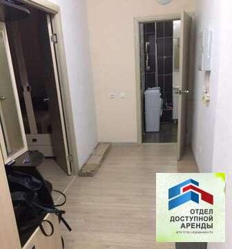 Квартира ул. Вилюйская 9 - Фото 4