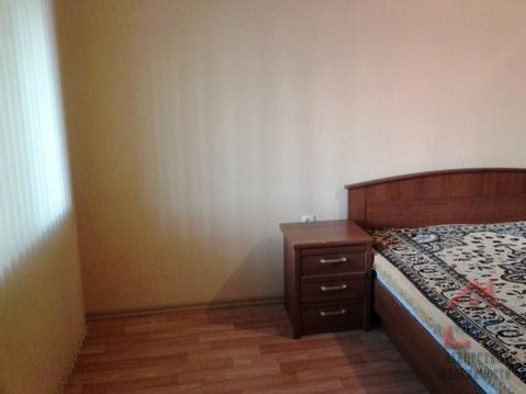 Сдается отличная однокомнатная квартира - Фото 5