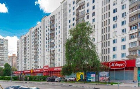 Арендный бизнес на Славянском бульваре - Фото 1