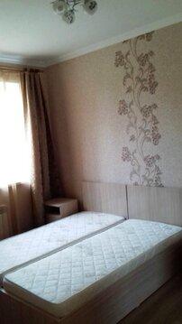 Сдам 2-х ком дом Новопятигорск - Фото 5