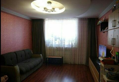 2-х комнатная квартира Маршала Жукова дом 16 - Фото 1