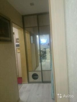 2-к квартира, 56 м, 9/26 эт. Краснопольский пр-кт 16 - Фото 2