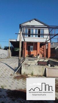 Продажа жилого дома в Белгороде - Фото 3