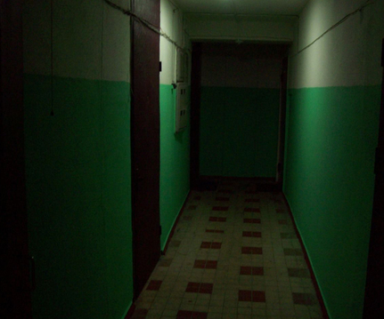 1 комнатная кв на Сходненской - Фото 4