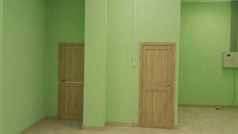 Сдам торговое помещение 220 кв.м, м. Новочеркасская - Фото 5