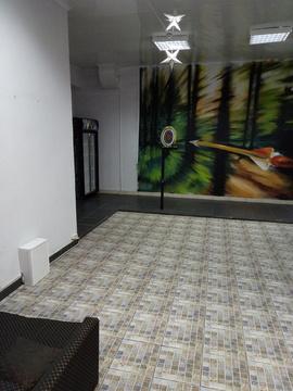 Сдается не жилое помещения в Подольске - Фото 3