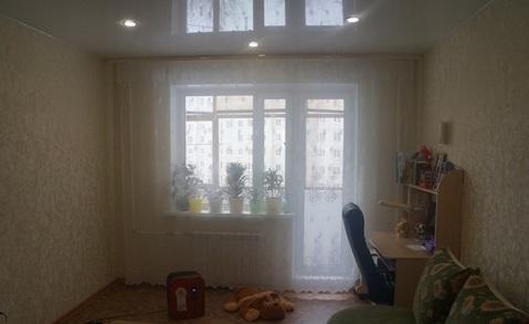 1 комнатная квартира на пр-те Строителей - Фото 2