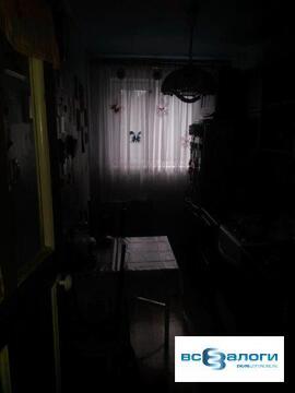 Продажа квартиры, Нижний Тагил, Ул. Красноармейская - Фото 2