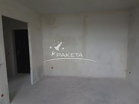 Продажа квартиры, Ижевск, Ул. Баранова - Фото 2