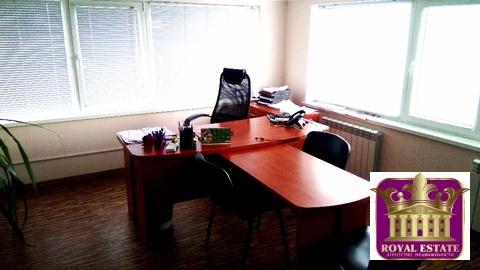 Аренда офиса, Симферополь, Ул. Турецкая - Фото 5