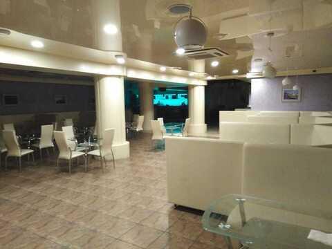 Ресторан с мебелью, кухонным оборудованием и т.п. 150 т.р, 500 кв.м - Фото 3