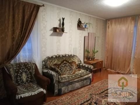 1 250 000 Руб., 1 комнатная ул.Северо-Западная 161, Купить квартиру в Барнауле по недорогой цене, ID объекта - 322468471 - Фото 1