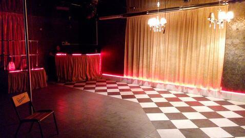 Ресторан, кафе-бар, ночной клуб в Крыму (Керчь). - Фото 3
