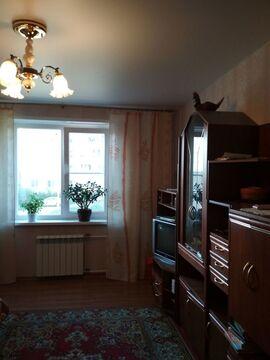Продается отличная 3-х комнатная квартира улучшенной планировки в . - Фото 4