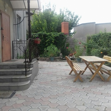 Продам дом в Евпатории - Фото 3