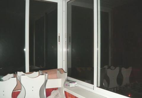Просторная 1-я квартира - Фото 3