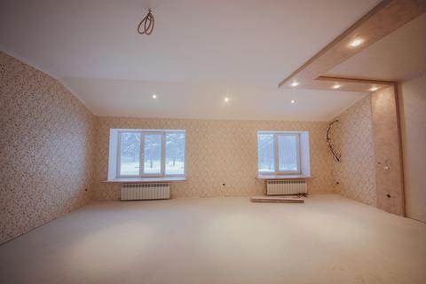 Продажа 4-комн. квартиры в новостройке, 160 м2, этаж 2 из 3 - Фото 3