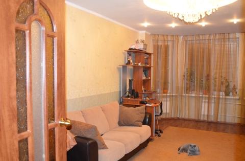 Продам двух комнатную квартиру - Фото 3