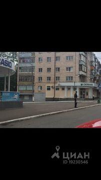 Аренда псн, Саранск, Ул. Пролетарская - Фото 1
