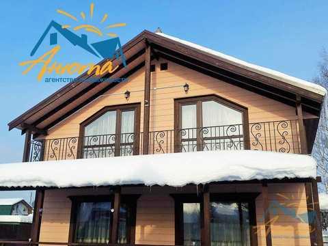 Продается готовый дом в Белоусово Жуковского района - Фото 3