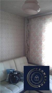 3к. м.Сходненская проезд Донелайтиса 14к1 (ном. объекта: 37762) - Фото 3