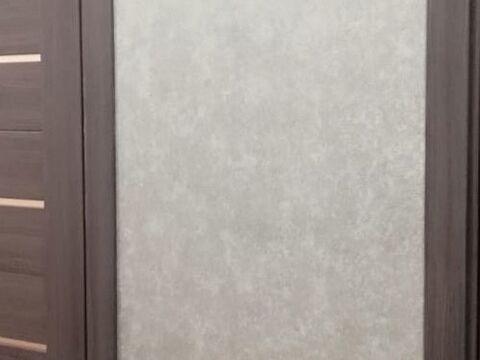 Продажа квартиры, м. Алтуфьево, Дмитровское ш. - Фото 2