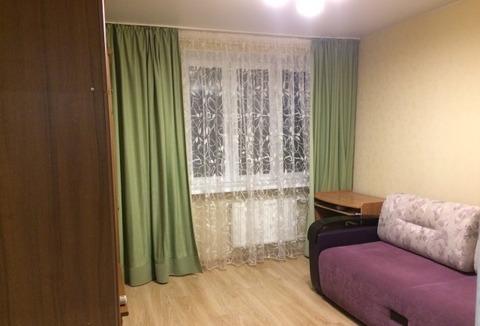Сдается 1-комнатная квартира в мкр. Юрьевец - Фото 4