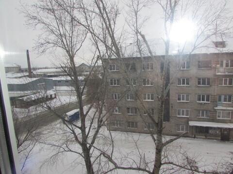 Продаю комнату по ул.Вагоностроительная - Фото 5