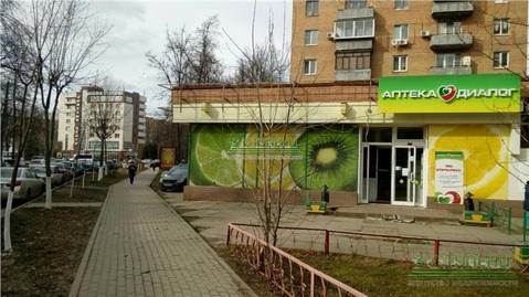 Аренда торгового помещения, Королев, Ул. Кирова - Фото 3