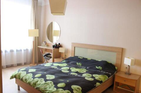 Продажа квартиры, Купить квартиру Рига, Латвия по недорогой цене, ID объекта - 313139242 - Фото 1