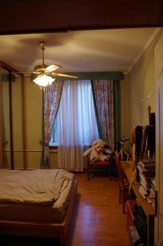 Двухуровневая квартира - Фото 3