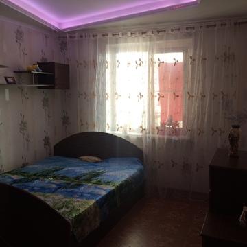 2 ком.квартира по ул.Юбилейная д.19 - Фото 3
