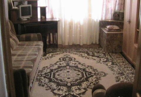 Квартира в Лазаревском - Фото 2