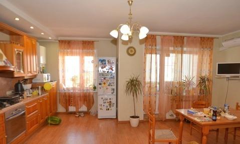 Продается 4-х комнатная квартира на улице Чапаева - Фото 3