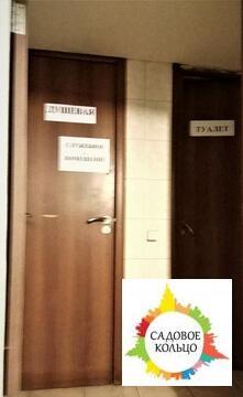 Под маг-н + склад, в подвальн. эт, выс. потолка: 3 м, интернет, 3 тел - Фото 5