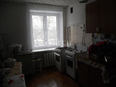 Продажа комнаты, Томилино, Люберецкий район, Ул. Гаршина - Фото 5
