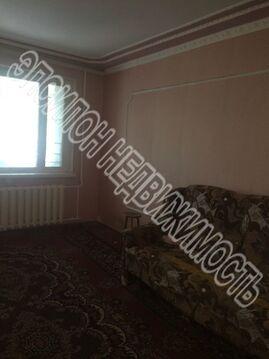 Продается 3-к Квартира ул. Менделеева - Фото 5