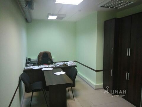 Продажа офиса, Великий Новгород, Ул. Октябрьская - Фото 2