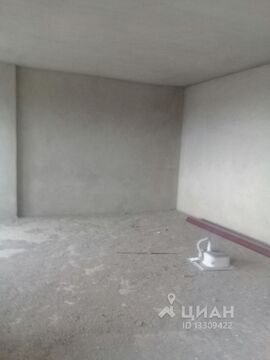 Продажа квартиры, Владикавказ, Ул. Церетели - Фото 2