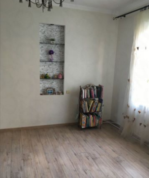 Продажа квартиры, Симферополь, Ул. Гоголя - Фото 4
