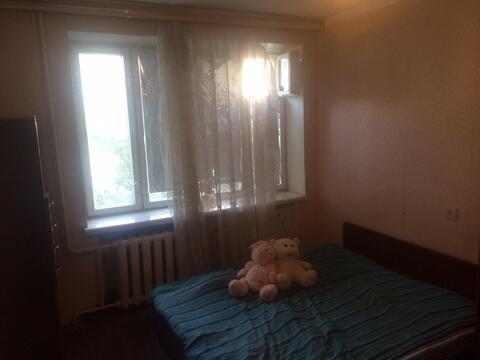 Продается 2 ком общежитие - Фото 2