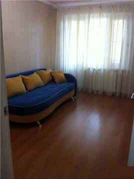 Продажа квартиры, Батайск, Авиагородок микрорайон - Фото 3