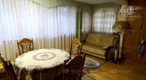 Продажа квартиры, Массандра, Ул. Свердлова - Фото 1